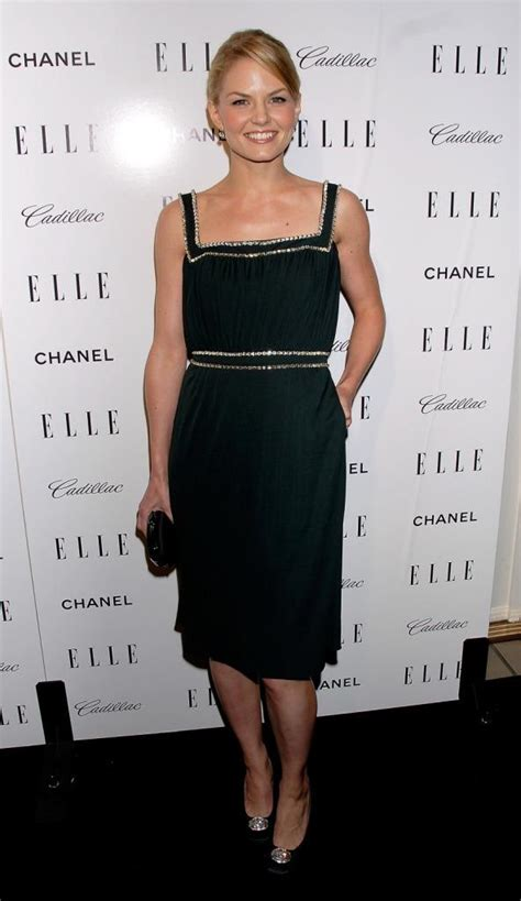 Elles 14th Annual In Carpet by Morrison Pictures And Photos Fandango