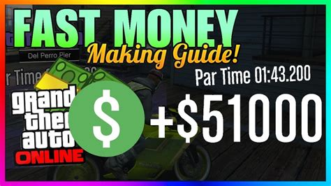 Gta Online Make Money Solo - how to make money gta online solo 2017 howsto co