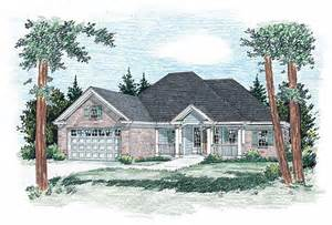 handicapped house plans wheelchair accessible floor plan archives houseplans
