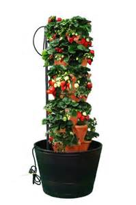 best item mr stacky stacking hydroponic pots tower the vertical container hydroponics growing