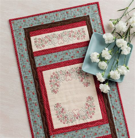 How To Transfer Pictures To Fabric For Quilting by How To Transfer Embroidery Designs To Fabric