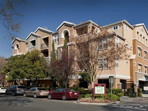 houses for rent in walnut creek apartments and houses for rent in walnut creek
