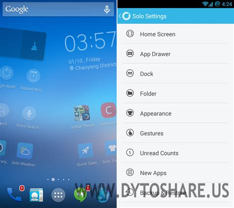 bagas31 emulator ps2 solo launcher for android clone bagas31