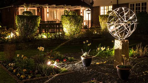 lights garden garden lighting design installation garden lighting