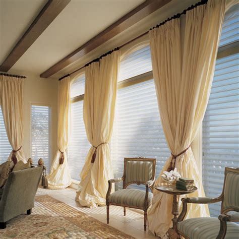 nice expensive curtains for living room interior designs