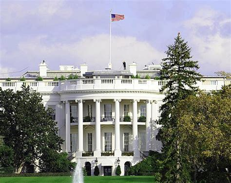 google maps white house search n gga house on google maps and the white house pops up rarolae com