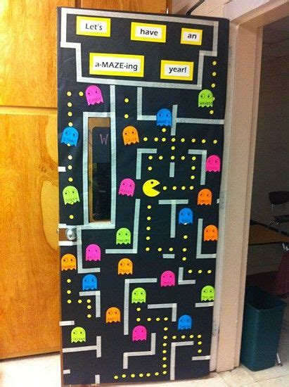 Kindergarten Classroom Decorating Themes - best 25 classroom door decorations ideas on pinterest classroom door classroom door displays