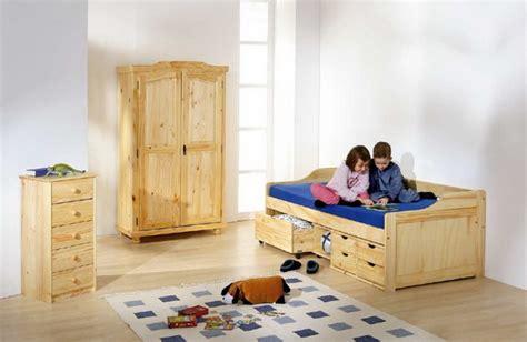 Kinderzimmer Junge Massiv by Jugendzimmer Massiv
