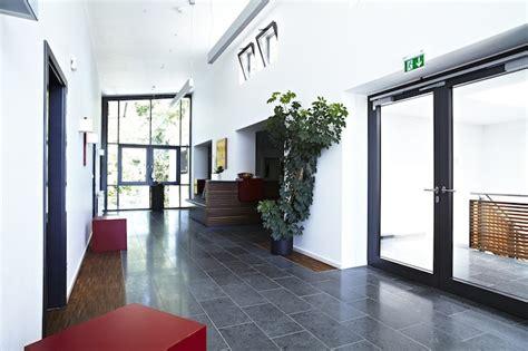 innenarchitekt offenbach b 252 rogeb 228 ude offenbach architektur innenarchitektur