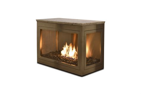 vent free gas fireplace cabinets ventless gas fireplace reviews new decoration modern