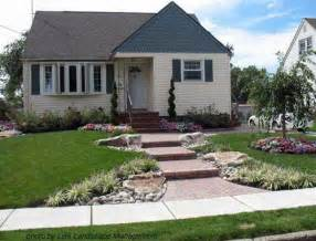landscaping ideas for front yard instant get small
