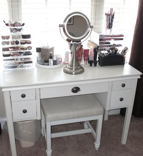 small set of lights bedroom vanity set with lights small fortmyerfire vanity