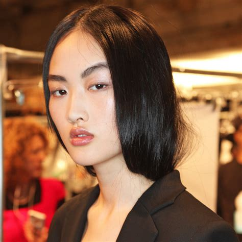 hair and makeup trends beauty