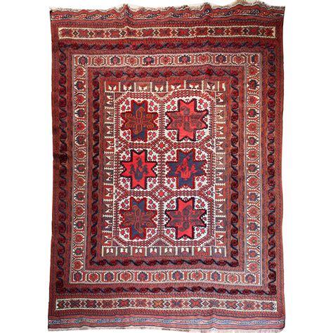 inexpensive kilim rugs shop rugs golbarjasta kilim 259x187 kilim rug discount rugs rugs