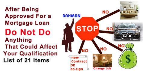 what do i need for a house loan what do i need for a house loan 28 images do i need to continue paying mortgage