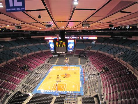 madison square garden file madison square garden 4432377106 jpg wikimedia
