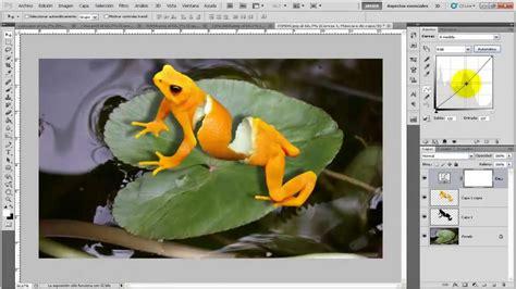 como crear foto montaje de luto como crear un fotomontaje en photoshop youtube
