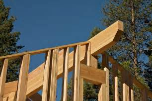 ridge beam question internachi inspection forum