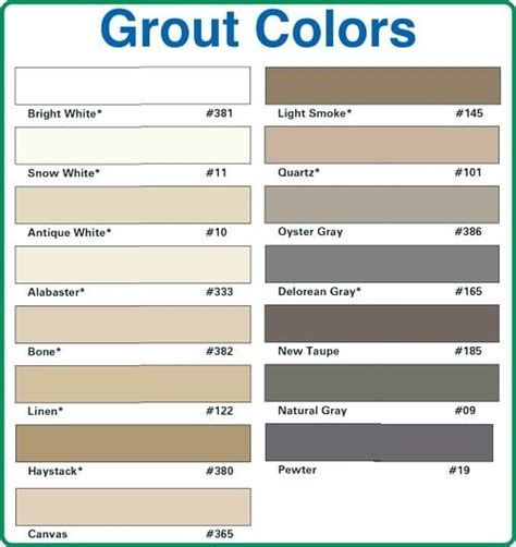 epoxy grout colors grout colors colors epoxy grout mapei colors ozonesauna club