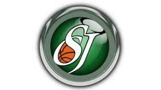 sj logo slogans beauch s site