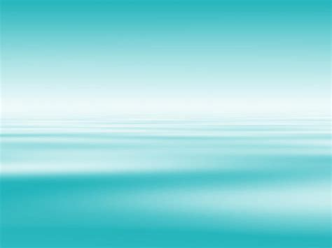 Free Powerpoint Backgrounds Free Powerpoint Template Light Blue Liquid Ppt Background Slide Template Background Powerpoint Free