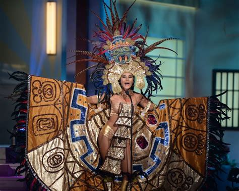 the national costume round of miss universe 2015 daily mail online 34 best bioko island bubi tribe images on pinterest