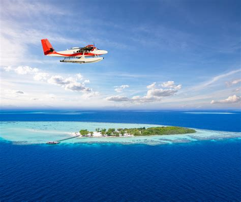 Clock Setelan Maldives 2 maldives to sweep plastic from the sea