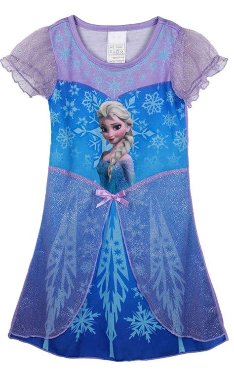 Dress Frozen disney store frozen dress www imgkid the image kid has it