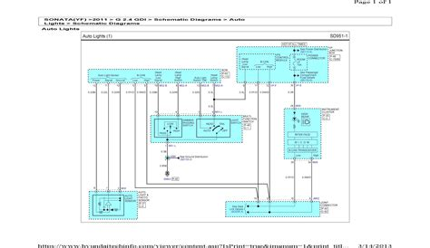 2013 lancer wiring diagram wiring diagram gw micro
