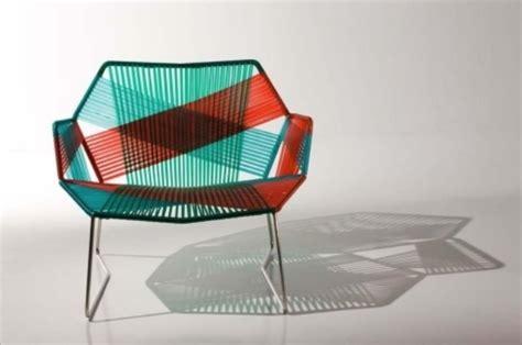 Design Chair by Chair Design Chair Tropicalia Tropicalia Chair Blomming