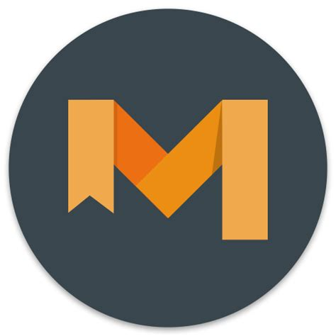 merus icon pack v3 1 2 apk android app - Half 2 Apk