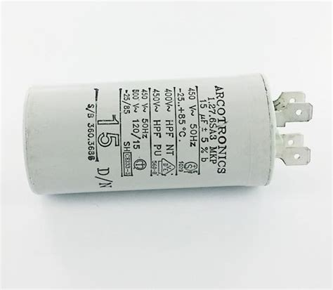arcotronics capacitor distributor arcotronics capacitor supplier in india 28 images