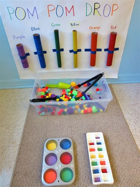 table top activities for 66 best images about preschool table top activities on