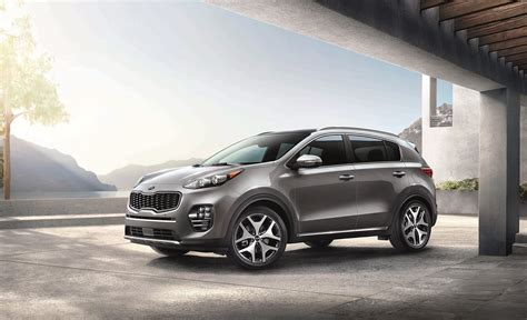 kia suvs and crossovers kia of lima oh