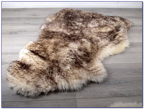 100 custom shaped area rugs rugs from carpet
