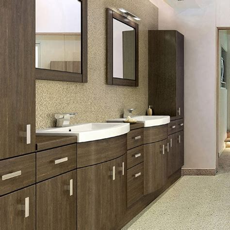 Fitted Bathroom Furniture Manufacturers Fitted Bathroom Furniture Oceanbay Bathrooms East Kilbride
