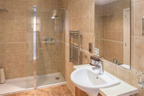 lue bathroom bathroom kuva the kenmore club kenmore tripadvisor