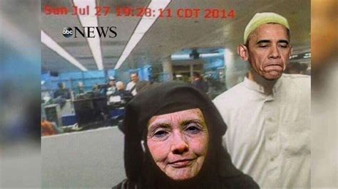 Does Clinton A Criminal Record Clinton Promises Permanent Amnesty For Illegal