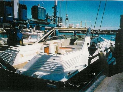 second hand malibu boats for sale sunseeker malibu 47 in alicante power boats used 65517