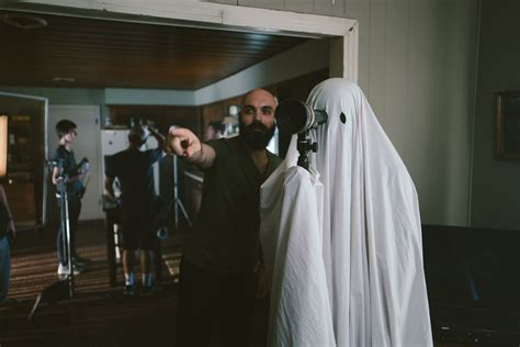 film ghost legend a ghost story director david lowery on how technology