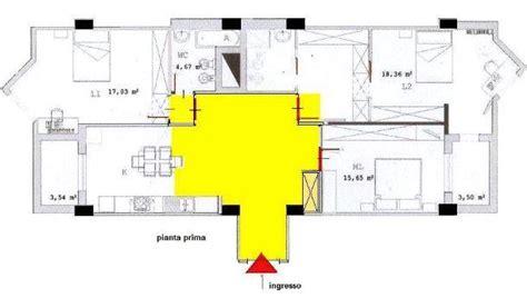 come disegnare un appartamento progettare un appartamento boiserie in ceramica per bagno