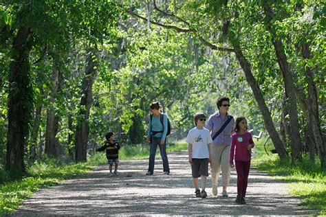 Brazos Bend State Park Cabins by Brazos Bend State Park Needville 5 000 Acres Of