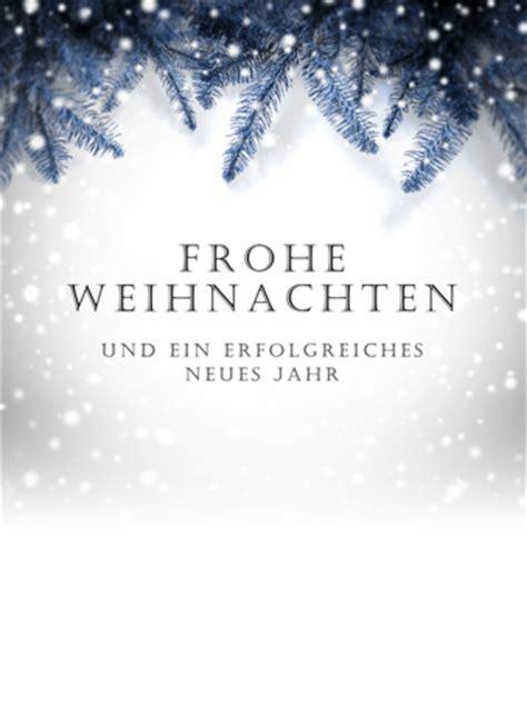 Word Vorlage Winter Gratis Weinetiketten Als Word Vorlage Zum Labelfox