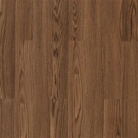 care of wilsonart laminate flooring wilsonart woodgrains collection at discount floooring