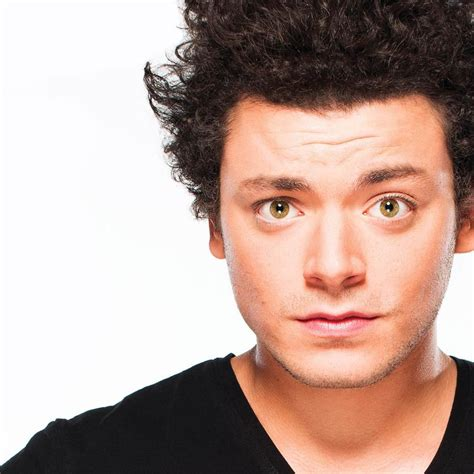 kev adams kev adams billets billets de concert kev adams billets