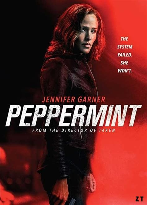 peppermint bdrip french peppermint bdrip telecharger streaming zone telechargement
