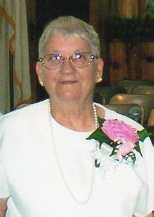 obituary for lillie groves services