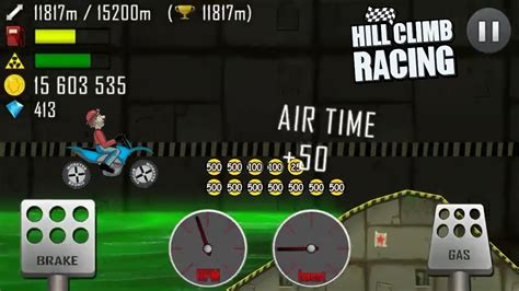 hill climb racing motocross bike hill climb racing motocross bike 12740m nuclear plant