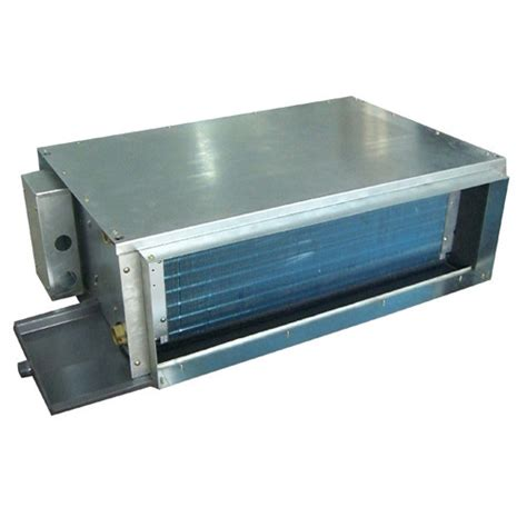 chilled water fan coil unit fan coil units chilled water fan coil units manufacturer