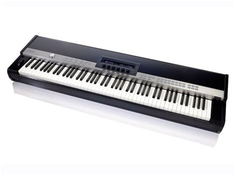 Keyboard Yamaha Cp1 yamaha cp1 stage piano review yamaha s flagship cp1 piano gets an upgrade